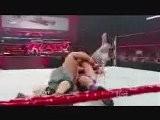 Cody Rhodes Bulge