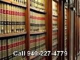 Criminal Attorney Denton Call 940-227-4779 For Free