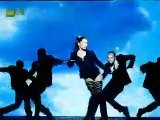 Cheryl Cole - Promise This Official Video - HQ