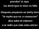Camuflaje Remix - Alexis & Fido Ft Arcangel & De La Ghetto