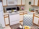 Copper Mill Village Apartments In High Point, NC -