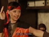 Culture Japan Season 2 - Episode 7 - The Return To Edo Wonderland With Elly Otoguro