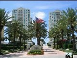 Clearwater Beach Real Estate Clearwater Beach Condos For Sale