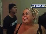 Coolio, Sonia Pizarro, Ron Jeremy En Boxeo De Las Estrellas