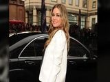 Carmen Electra Gets A Frosty Reception At Britain&#039 S Got Talent Auditions