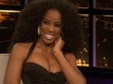 Chelsea Lately Kelly Rowland