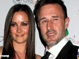 Courtney Cox: &ldquo I Haven&rsquo T Had A Man Since David!&rdquo