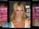 Chelsea Handler Tears Up Talking About Mother&#039 S Death