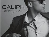 CALiPH | Invincible | Ft. DL Incognito | Audio
