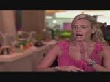 Chelsea Handler Says This Means War