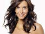 Courtney Cox: The Blood Type Diet