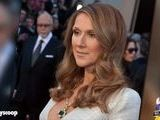 Celine Dion Blames Drugs For Whitney Houston&#039 S Death