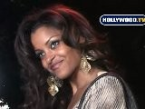 Claudia Jordan I Got Fired