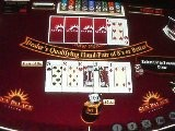 Como Jugar Al P&oacute Quer, Juegos De Draw Poker En L&iacute Nea , Ense&ntilde Ar A Jugar A P&oacute Quer