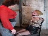 Clips4sale.com HL011512lar Jealouswifecaptive
