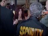 Cheaters S01E07 - 6 8 Allan Coursey - Confrontation