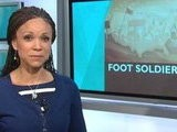 Cable Highlights Foot Soldiers: Standing Up Against Same Sex Marriage Bans