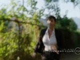 Catherine Bell Running
