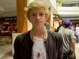 Cody Simpson' S Tour Survival Guide
