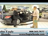 Certified Pre-Owned Honda Insight Prices Carrollton, TX
