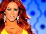 Celebrity Apprentice Aubrey O&#039 Day&#039 S Charity