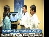 Cosmetic Dentistry Miramar, Miramar Implants, Invisalign Dentistry. Implant Specialist Miramar. Dr. Alexander Montero Miami, Miami Lakes, Miramar Fl