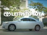 Certified Pre Owned Toyota Raleigh Near Cary CPO Used Car