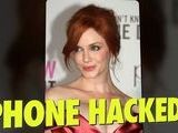 Christina Hendricks Nude Photos Leaked