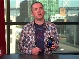 Cnet 2012-01-06-134209-4085-3-6-0.2500.mp4 Video Mp4 Object 2