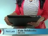 Cnet 2012-01-10-134823-4085-3-0-0.2500.mp4 Video Mp4 Object 2