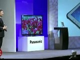 Cnet 2012-01-09-195127-4085-3-0-0.2500.mp4 Video Mp4 Object 2
