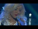 Christina Aguilera &ndash Beautiful