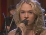 Carrie Underwood &ndash Wasted