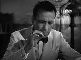 Casablanca 70th Anniversary Edition - Report It