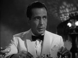 Casablanca 70th Anniversary Edition - Impressed With You
