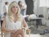 Carrie Underwood &ndash Good Girl Behind The Scenes