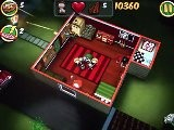 Classic Game Room: ZOMBIE WONDERLAND 2 Mobile Review