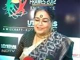 Celebs Congratulate Sachin Tendulkar