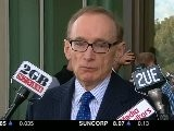 Carr Likens Abbott To &#039 Cheapskate Hypnotist&#039