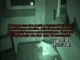 Creepy Class A Paranormal EVP Mommy!