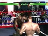 CGRundertow HULK HOGAN&#039 S MAIN EVENT For Xbox 360 Video Game Review