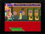 CGRundertow THE SIMPSONS ARCADE GAME For Xbox 360 Video Game Review
