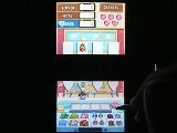 Classic Game Room - MOSHI MONSTERS MOSHLING ZOO Review For Nintendo DS