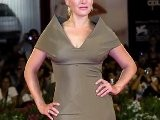 Celebrities Adore Victoria Beckham Dresses