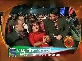 CID Veerta Awards - Kapil And Ali Comedy - Promo