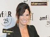 Check Out Snakkle On The Insider TV Show With Our Exclusive Sandra Bullock Audition Clip