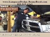 Chrysler 200 Convertible Finance Or Buy - Killeen, TX