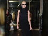 Charlize Theron And Other Stars&#039 Relaxed Style