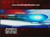 Castaneda Bail Bonds & Frontera Bail Bonds 24 Hour Instant Bail Bonds In Laredo, Texas
