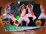 CID Veerta Awards - Tribute To Icon - Promo